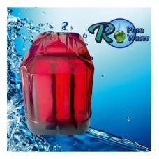 Ropurewater Vista Pompalı